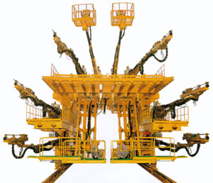 http://www.furukawarockdrill.co.jp/products/drilljumbo/img/JGH6.jpg