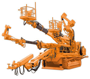 http://www.furukawarockdrill.co.jp/products/drilljumbo/img/MCH1220Z-01.jpg